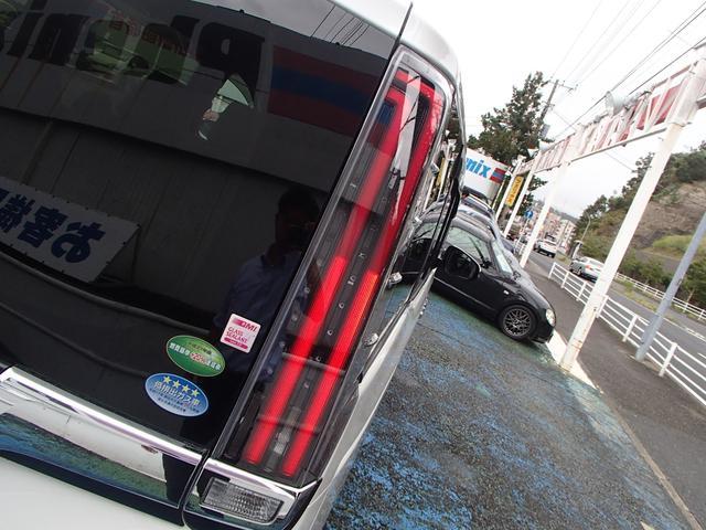 「トヨタ」「エスクァイア」「ミニバン・ワンボックス」「神奈川県」の中古車16