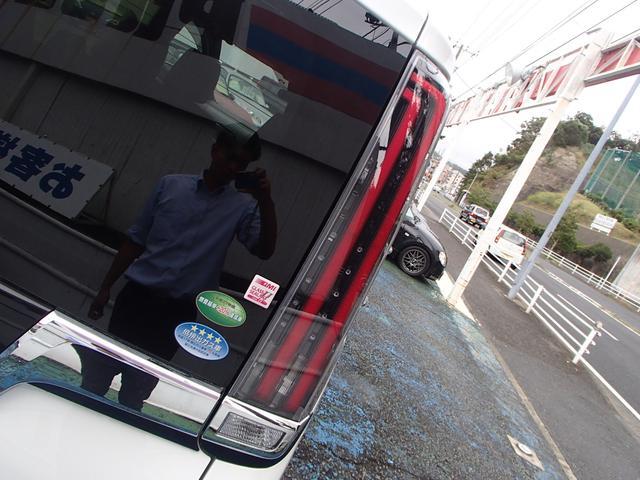 「トヨタ」「エスクァイア」「ミニバン・ワンボックス」「神奈川県」の中古車17