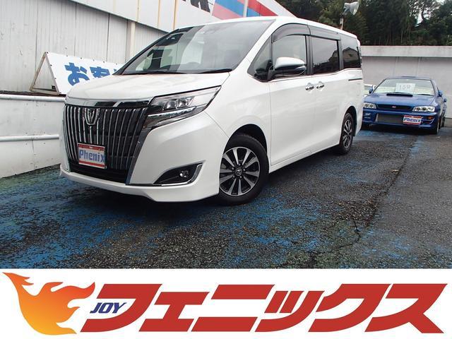 「トヨタ」「エスクァイア」「ミニバン・ワンボックス」「神奈川県」の中古車41