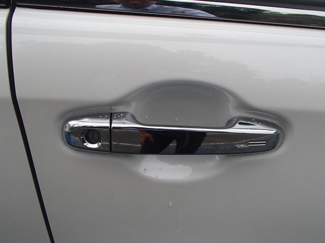 「トヨタ」「エスクァイア」「ミニバン・ワンボックス」「神奈川県」の中古車52