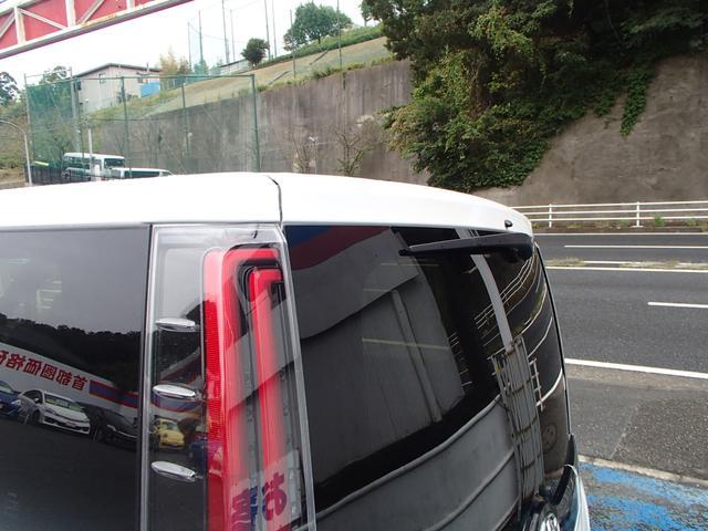 「トヨタ」「エスクァイア」「ミニバン・ワンボックス」「神奈川県」の中古車54