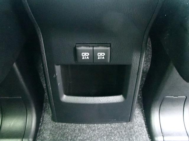 「トヨタ」「エスクァイア」「ミニバン・ワンボックス」「神奈川県」の中古車76