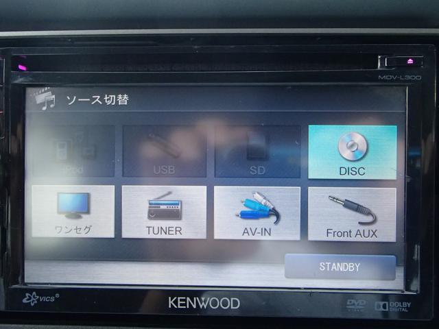 「三菱」「アイミーブ」「コンパクトカー」「神奈川県」の中古車33