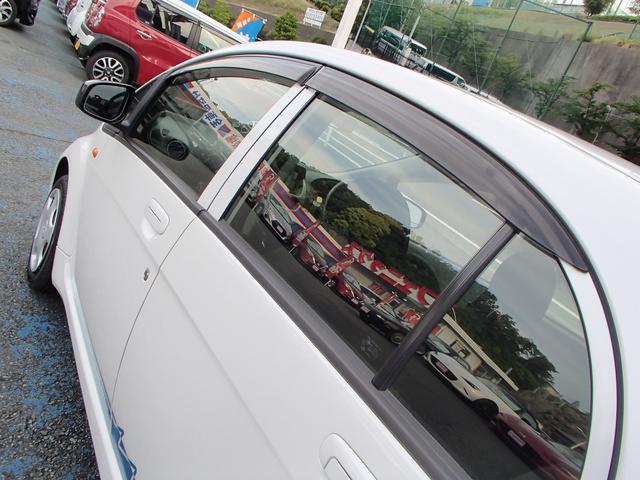 「三菱」「アイミーブ」「コンパクトカー」「神奈川県」の中古車55
