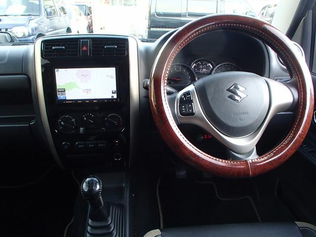 インタークーラ―ターボフロア5MTパートタイム4WDハーフレザーシートETCシートヒーターBATTLEZマフラーLEDヘッドライト純正メモリーナビ地デジTVステアリングリモコン純正16インチアルミ