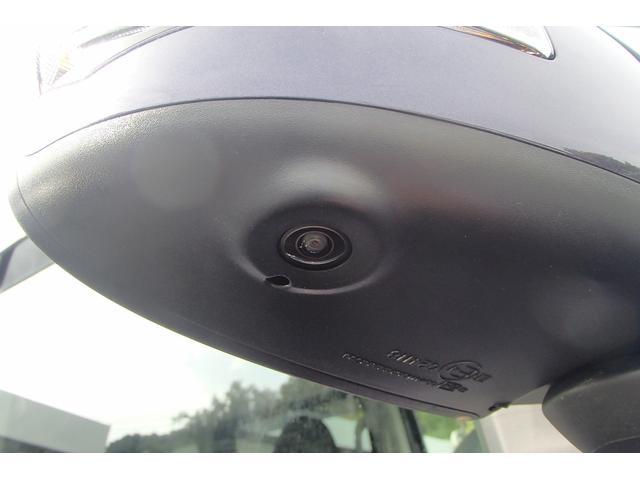 ハイウェイスター X プロパイロットエディション 禁煙車 プロパイロット インテリジェントアラウンドビューモニター 快適パックA エマージェンシーブレーキ 純正9インチSDナビ 左右ハンズフリースライドドア LEDヘッドライト&フォグランプ(59枚目)
