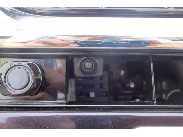 ハイウェイスター X プロパイロットエディション 禁煙車 プロパイロット インテリジェントアラウンドビューモニター 快適パックA エマージェンシーブレーキ 純正9インチSDナビ 左右ハンズフリースライドドア LEDヘッドライト&フォグランプ(60枚目)
