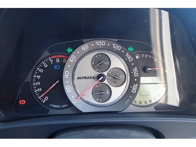 RS200 Zエディション 6速MT・VERTEXフルエアロ・大型リアスポ・18アルミ・車高調・走行31185km・ナビ(40枚目)