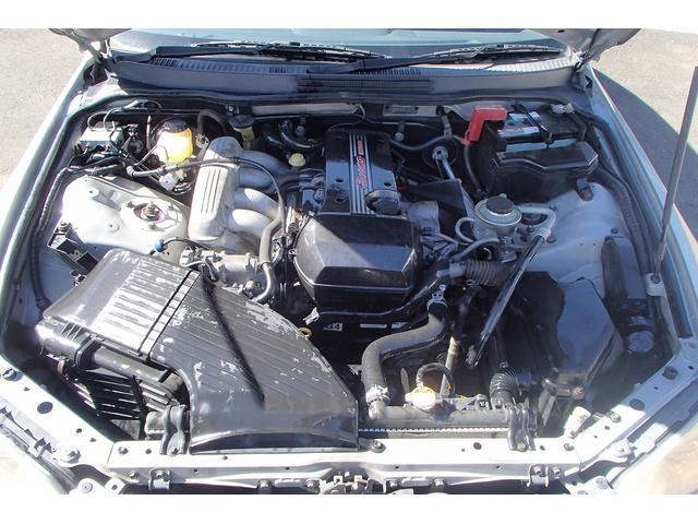 RS200 Zエディション 6速MT・VERTEXフルエアロ・大型リアスポ・18アルミ・車高調・走行31185km・ナビ(48枚目)