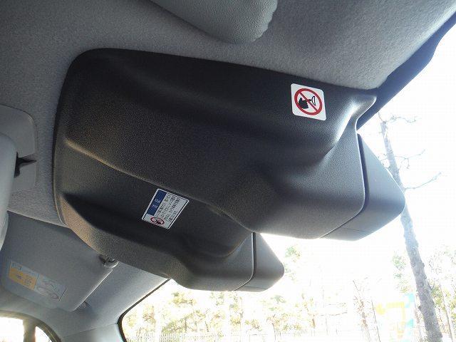 スズキ ハスラー JスタイルII 届出済未使用車LEDフォグHID自動ブレーキ
