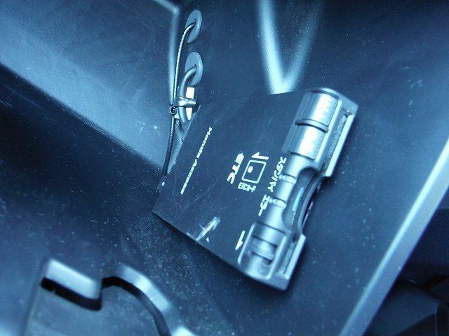 ホンダ フィット GスカイルーフHDDナビETCバックカメラMサーバー