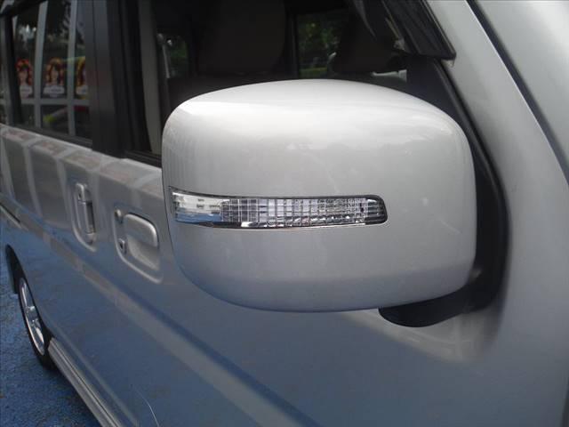GターボHルーフ専用ナビBカメラ衝突軽減ブレーキ両側電動(9枚目)