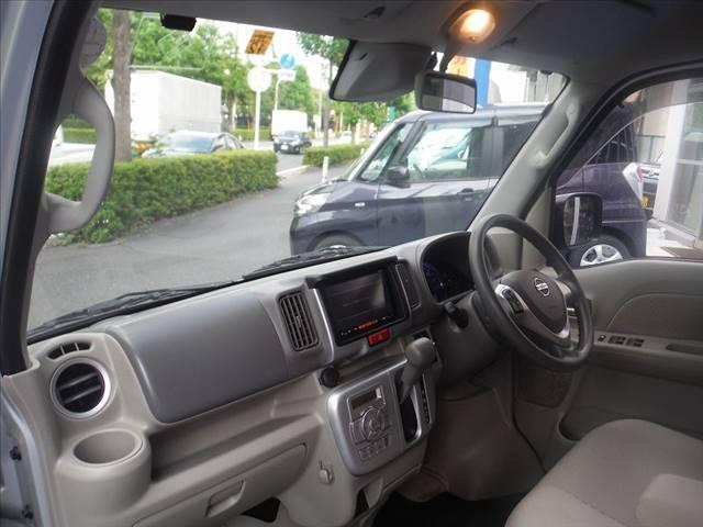 GターボHルーフ専用ナビBカメラ衝突軽減ブレーキ両側電動(17枚目)