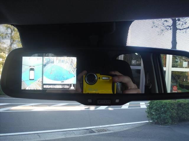 「日産」「デイズ」「コンパクトカー」「神奈川県」の中古車13