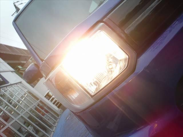 「トヨタ」「ピクシスメガ」「コンパクトカー」「神奈川県」の中古車8