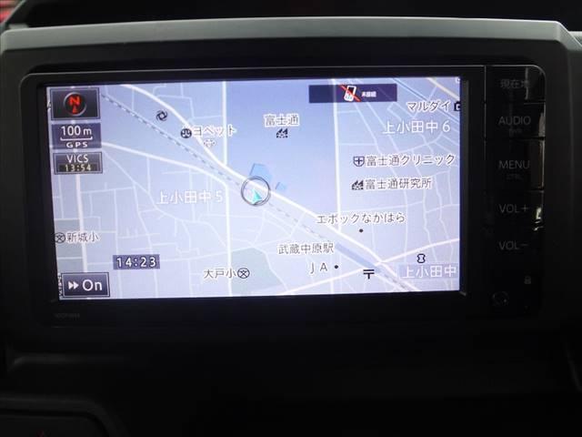 「トヨタ」「ピクシスメガ」「コンパクトカー」「神奈川県」の中古車12