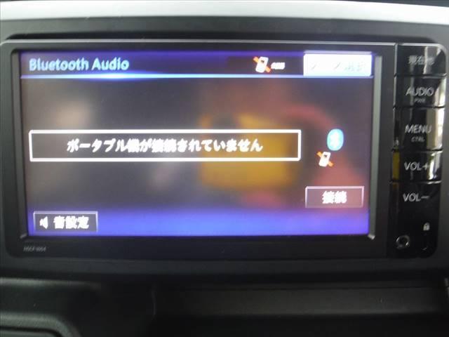 「トヨタ」「ピクシスメガ」「コンパクトカー」「神奈川県」の中古車15