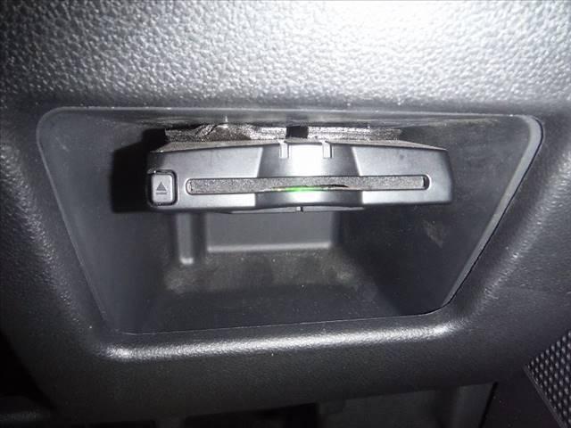 「トヨタ」「ピクシスメガ」「コンパクトカー」「神奈川県」の中古車16