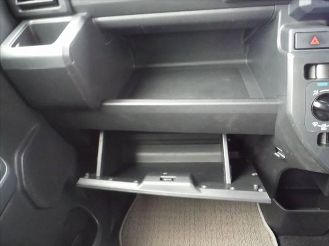 「トヨタ」「ピクシスメガ」「コンパクトカー」「神奈川県」の中古車27