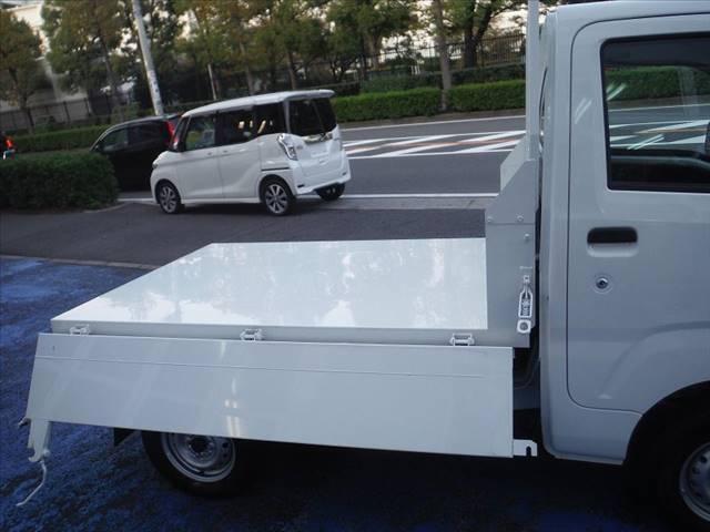 「ダイハツ」「ハイゼットトラック」「トラック」「神奈川県」の中古車10