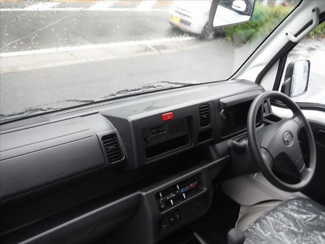 「ダイハツ」「ハイゼットトラック」「トラック」「神奈川県」の中古車18