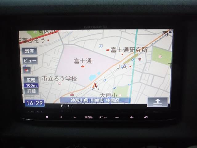 「スズキ」「エブリイ」「コンパクトカー」「神奈川県」の中古車12