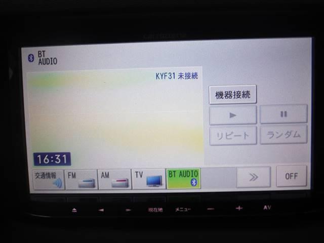 「スズキ」「エブリイ」「コンパクトカー」「神奈川県」の中古車15