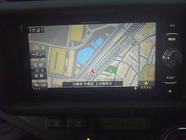 「トヨタ」「アクア」「コンパクトカー」「神奈川県」の中古車12