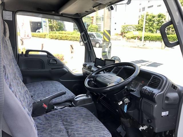 「その他」「エルフバン」「その他」「神奈川県」の中古車21