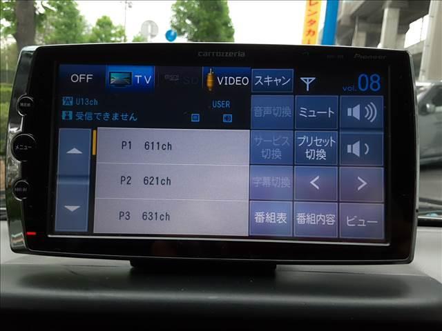 「スズキ」「エブリイ」「コンパクトカー」「神奈川県」の中古車13