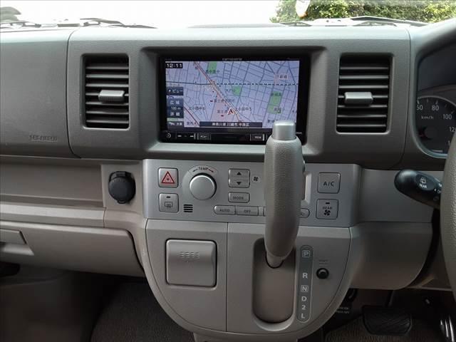 「三菱」「タウンボックス」「コンパクトカー」「神奈川県」の中古車13