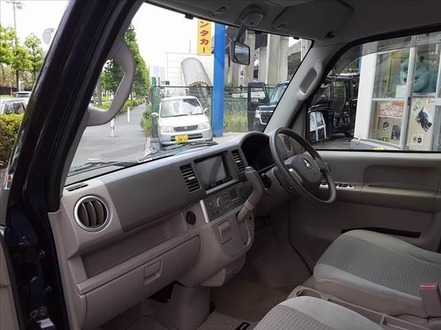 「三菱」「タウンボックス」「コンパクトカー」「神奈川県」の中古車20