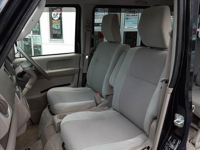 「三菱」「タウンボックス」「コンパクトカー」「神奈川県」の中古車21