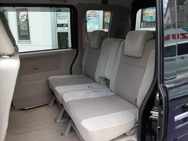 「三菱」「タウンボックス」「コンパクトカー」「神奈川県」の中古車22