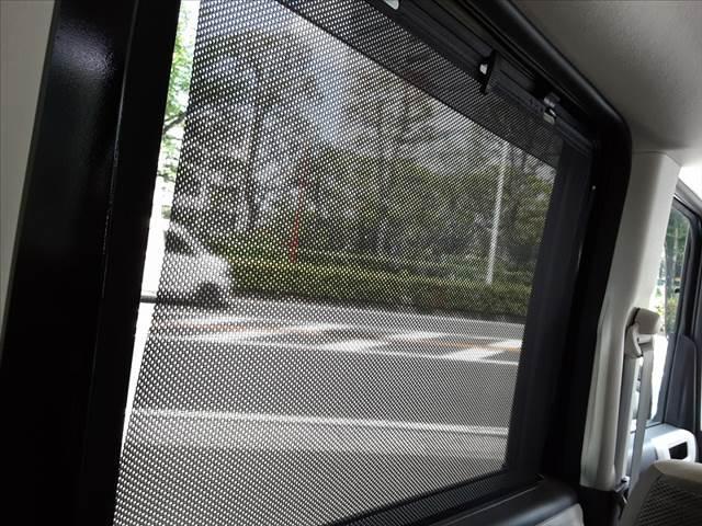 「ホンダ」「N-BOX」「コンパクトカー」「神奈川県」の中古車22