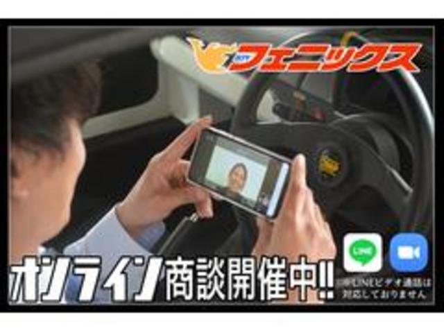 「ダイハツ」「コペン」「オープンカー」「神奈川県」の中古車2