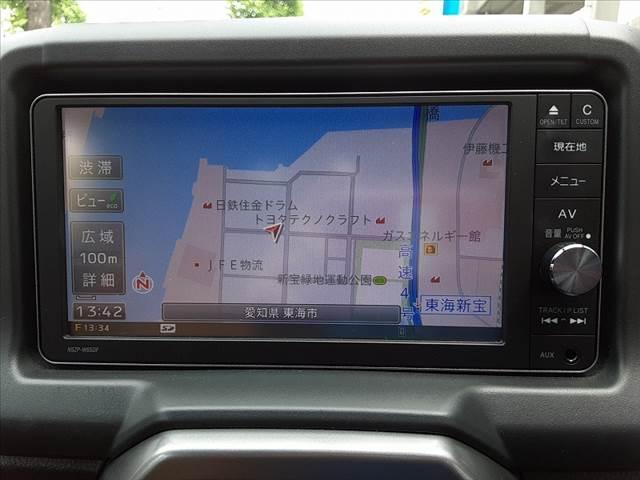 「ダイハツ」「コペン」「オープンカー」「神奈川県」の中古車15