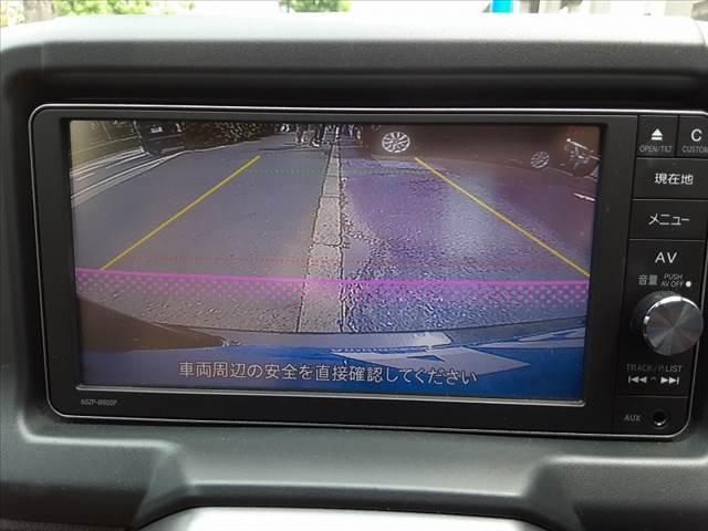 「ダイハツ」「コペン」「オープンカー」「神奈川県」の中古車16