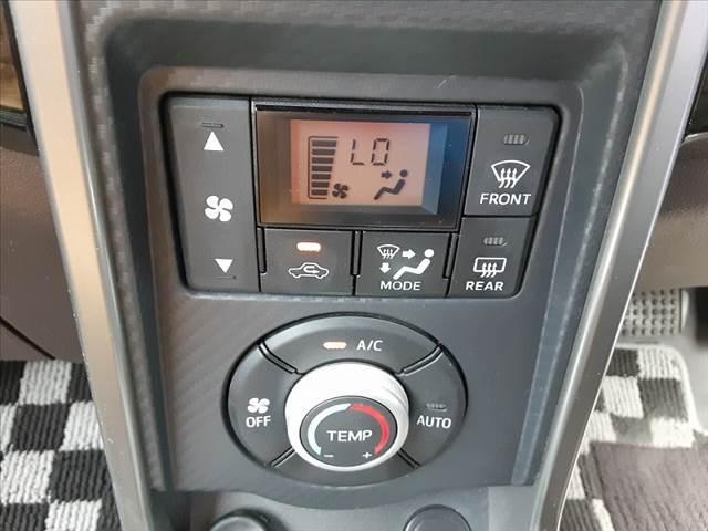 「ダイハツ」「コペン」「オープンカー」「神奈川県」の中古車17