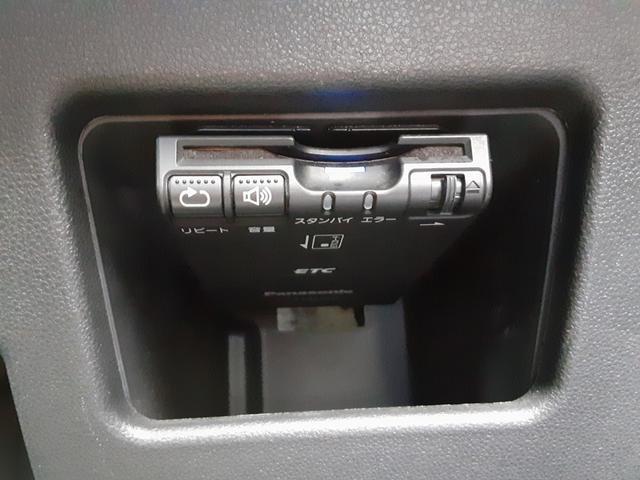 「ダイハツ」「ウェイク」「コンパクトカー」「神奈川県」の中古車18