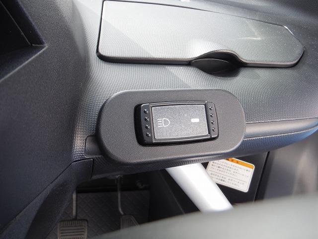 オプションツートンカラー!家庭的な電気車両!車庫証明不要!家庭用コンセント(AC100V)で充電OK!普通免許で運転可!キャンパスドア!アクセサリーソケット!デリバリーBOX!ハイロー切り替えライト!