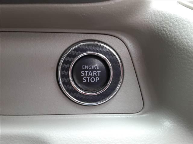 ターボ車!4WD!ハイルーフ!SDナビ!地デジ!衝突軽減ブレーキ!スマートキー!シートヒーター!電格ミラー!オートエアコン!ドアバイザー!フロアマット!横滑り防止!オーバーヘッドコンソール!