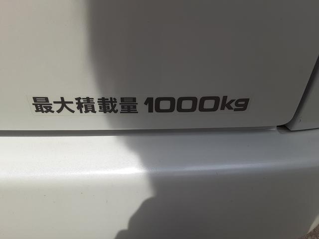 ディーゼル車!トヨタHDDナビ!DVD再生!スマートキー!プッシュスタート!ETC!オートライト!ヘッドライトレベライザー!最大積載量1000KG!寒冷地仕様!
