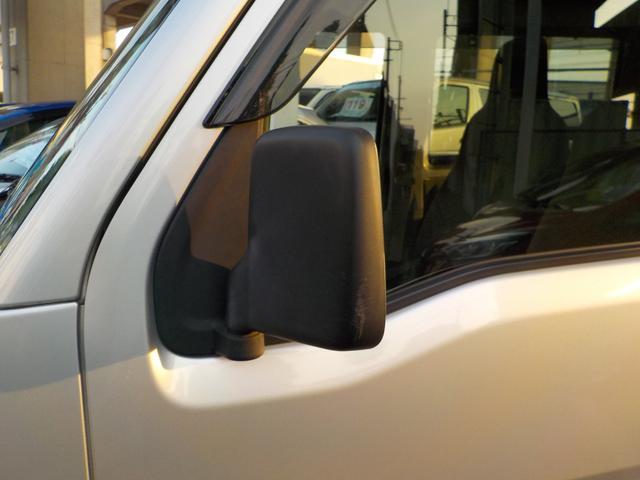 新品ナビ取付け対象車(工賃別)!!他にもガラスコーティングや長期保証などのオプションも充実!!店頭に並んでいないお車でも全国の店舗からお探し頂けます!お車をお探しならぜひフェニックスへ!!