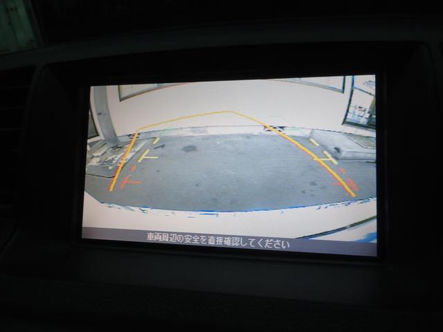 ミツオカ ガリュー 250LX 1オナDVDナビSBカメラ茶革エアS専用サンR