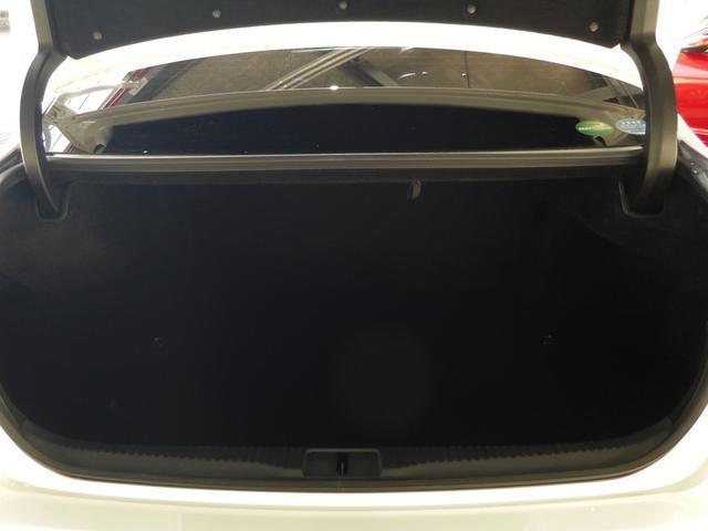 GS450h IパケHDDフルセグBカメ黒革エアSスマートキ(15枚目)