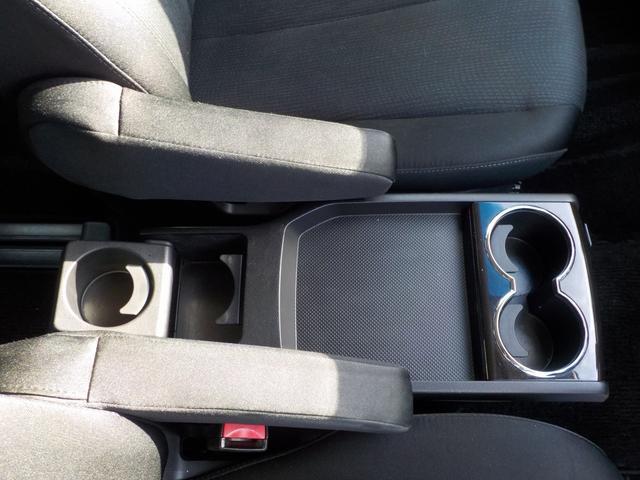 SユーティリティPKG後期SD地デジ後席モニター両側自動ドア(15枚目)