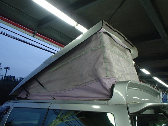 「日産」「エルグランド」「ミニバン・ワンボックス」「神奈川県」の中古車8