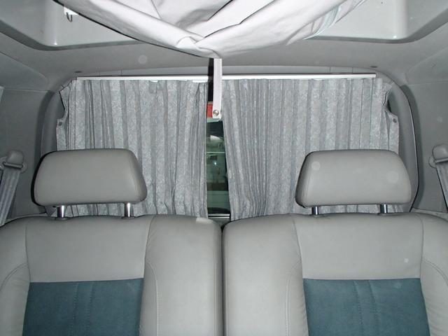 「日産」「エルグランド」「ミニバン・ワンボックス」「神奈川県」の中古車33