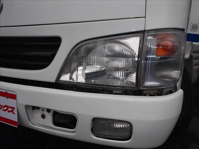 「トヨタ」「カムロード」「トラック」「神奈川県」の中古車5